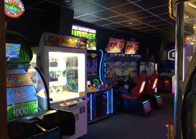 StrikeZone_arcade
