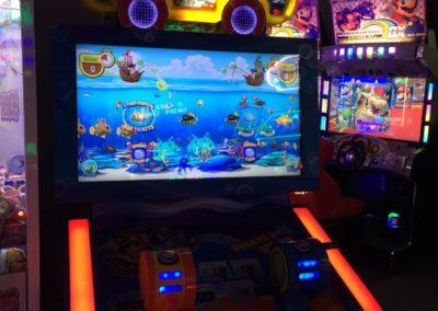 StrikeZone_arcade_11
