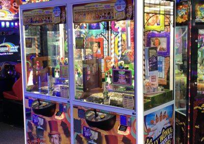 StrikeZone_arcade_15