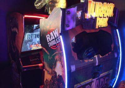 StrikeZone_arcade_22