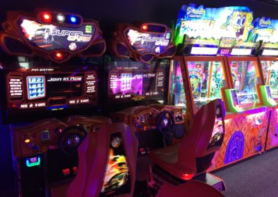 StrikeZone_arcade_33