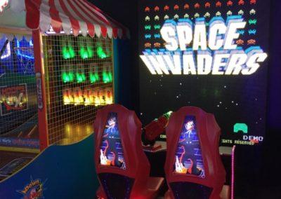 StrikeZone_arcade_44