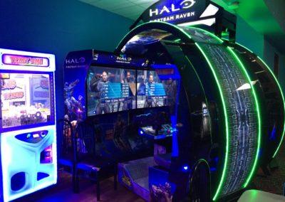 StrikeZone_arcade_5